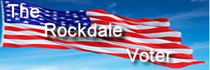 The Rockdale Voter